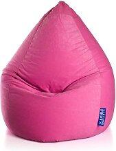 Sitzkissen in Pink online kaufen