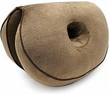 Sitzkissen Orthopädisches Kissen,Ergonomisches