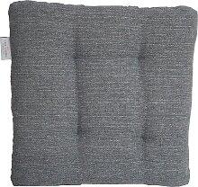 Sitzkissen, Portland, Dohle&Menk 1x 42x42 cm,
