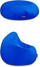 Sitzkissen & Sitzsack für Kinder & Erwachsene 32