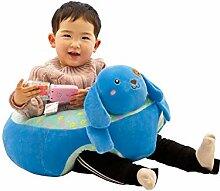 Sitzsack Baby Kindersitzsack Baby Stützsitz