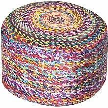 Sitzsack Brava Dot.Com KNOTTED ca. 50x30cm
