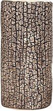 Sitzsack Brava Dot.Com WOOD 50x100cm