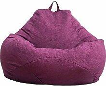 Sitzsack für Kinder und Erwachsene - Bean Bag