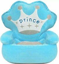 Sitzsack Prince