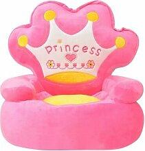 Sitzsack Princess