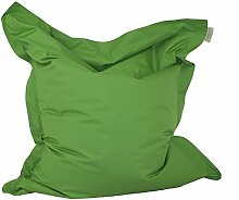 Sitzsack von XMC Outdoor Living Sitting Bag Miami Grün-17