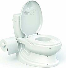Siva WC Potty Baby Toilettentrainer Lerntöpfchen
