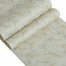 SK-LBB Moderne Tapeten Jugendzimmer Tapeten Textil