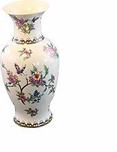 SK Studio Bodenvase Keramik Eis Knistern Vase