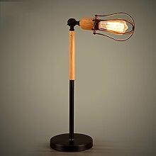 Skandinavische Lampe Design Studio Wohnzimmer