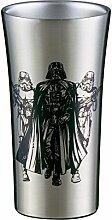SKATER Disney Star Wars Darth Vader STORM & STORM