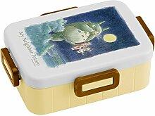 Skater japanischen Lunch Box,bento-Boxen 650ml mit