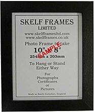 Skelf Frames A3Bilderrahmen Posterrahmen,