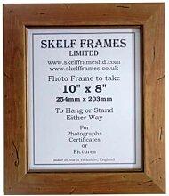 Skelf Frames Bilderrahmen, 400mm x 300mm,
