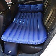 Sksl ROM SUV Luftmatratze, Auto Aufblasbares Bett
