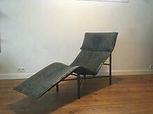Skye Sessel von Tord Björklund für IKEA, 1980er