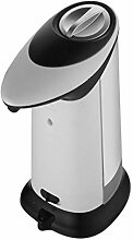 Skykaylen Automatischer Infrarot-Seifenspender,