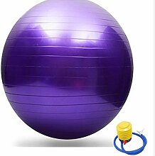 SKYyao Gymnastikball Explosionssichere Massageball