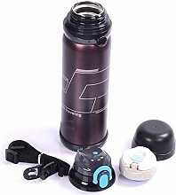 SKYyao Thermosflasche,travel Mug,