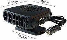 SL&LFJ Auto klimaanlage,Auto-heizgerät lüfter