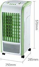 SL&LFJ Eine klimaanlage Ventilator,Haus kühlen