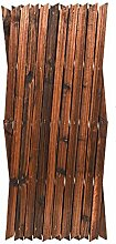 SL&ZX Holz-konservierungsmittel,Verkohlte