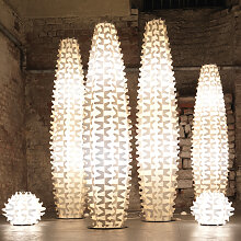 Slamp CACTUS GOLD Stehleuchte