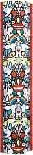 Slamp Stehlampe multicolour,Handgefertigt in
