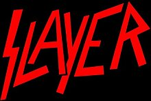 Slayer BFBSL1 Frühstücksbrettchen, Kunststoff,
