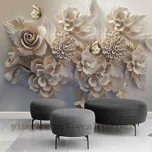 SLCERC Wallpaper Hintergrundbild 3D