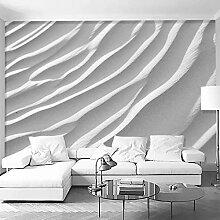 SLCERC Wallpaper Hintergrundbild Moderne