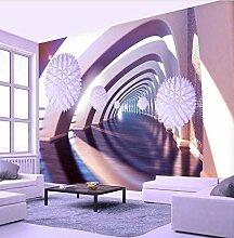 SLCERC Wallpaper Hintergrundbild Polygonale Kugel