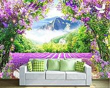 SLCERC Wallpaper Hintergrundbild Tapete Für