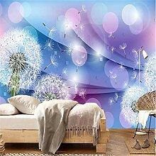 SLCERC Wallpaper Hintergrundbild Warme Tapete Für