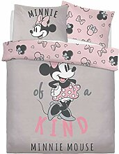 Sleepdown Minnie Mouse One of A Kind