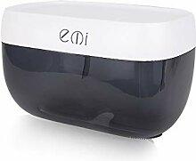 SLHP Feuchtpapierbox Multifunktion Badezimmer