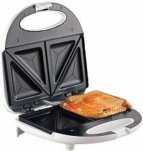 Slice Chefmate 2 Sandwich Maker Grill Bratpfanne Teller Aufgestellt Aufbewahrung, Garten, Rasen, Instandhaltung