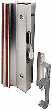 slide-co 142053Glas-Schiebetür Tür Griff