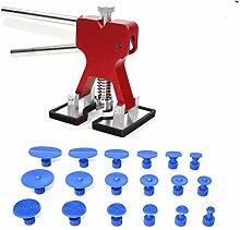 Slide Hammer Saugnapf Car Kits Zubehör Werkzeug