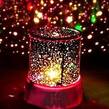 Sliwei Baby-Nachtlichter für Kinder, Lizber