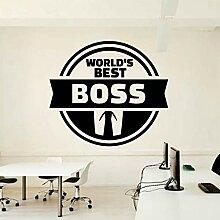 SLQUIET Kundengerechte Büro-Anführungsstriche