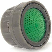 SLT0812_001_12_GA56/Wasserhahn-Luftsprudler