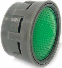 SLT0823_001_1_AA12/Wasserhahn-Luftsprudler
