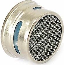 SLT0823_001_21_CC78/Wasserhahn-Luftsprudler