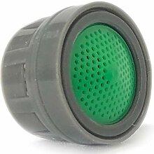 SLT0823_001_21_TG56/Wasserhahn-Luftsprudler