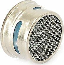 SLT0823_001_22_CT16/Wasserhahn-Luftsprudler mit