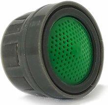 SLT0823_001_23_GA08/Wasserhahn-Luftsprudler
