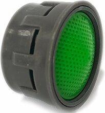 SLT0823_001_24_TT12/Wasserhahn-Luftsprudler