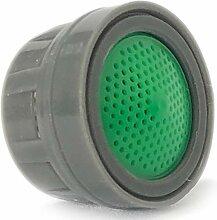 SLT0823_001_27_GC82/Durchflussrückroller-Einsatz,